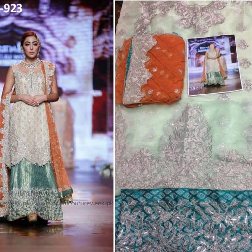 latest-pakistani-bridal-wedding-dresses-2016
