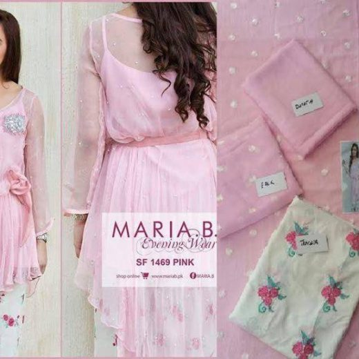 maria-b-latest-collection-dress