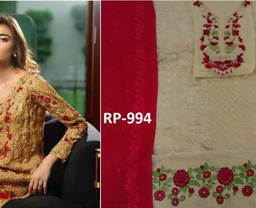 mina-hassan-embroidered-dress