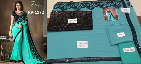 zoya-saree-available-in-chiffon
