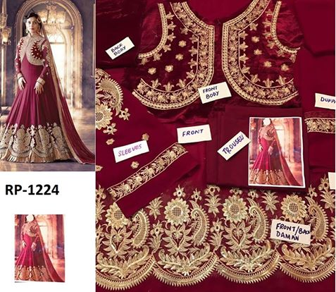 designer-wear-bridal-suit