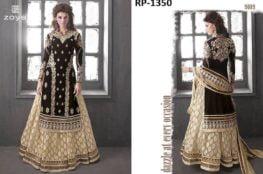 latest-dresses-sale-of-pakistan