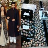 Best Designer Collection Of Party Wear