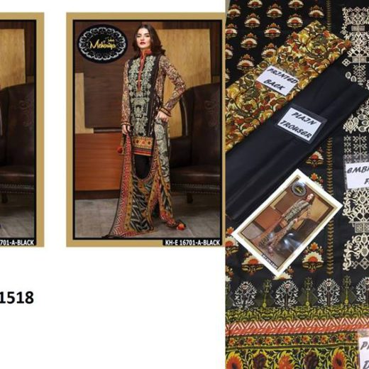 Khadi winter collection