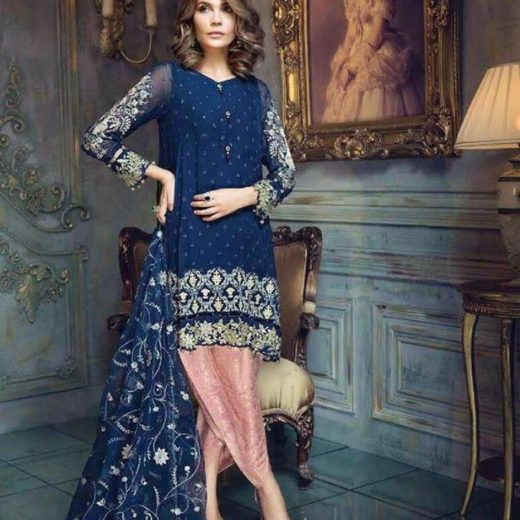 Aayra latest collection 2017