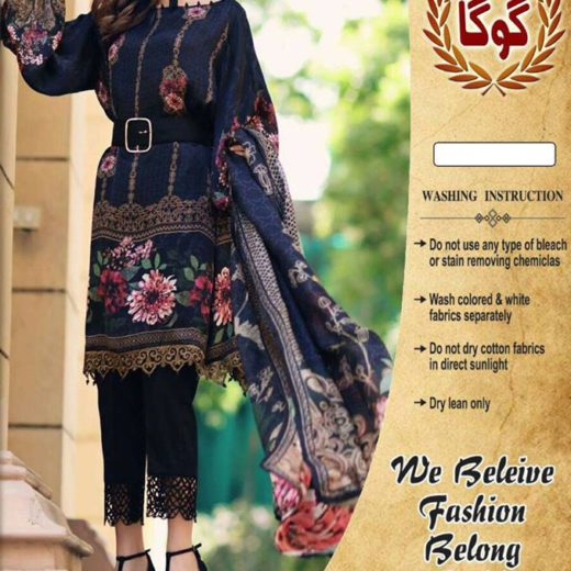 Nourhan New Dress Collection 2018