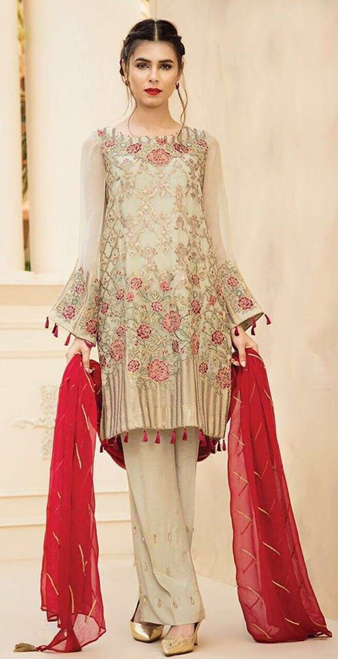 new colection 2018 dresses