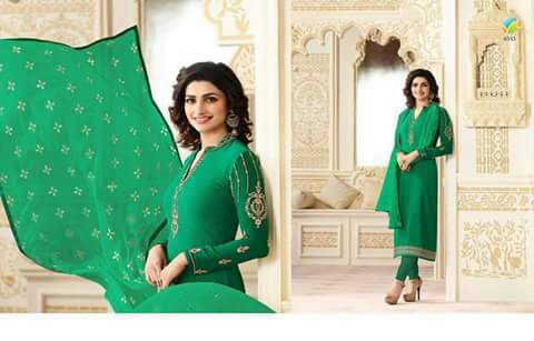 Vinay Indian Catlog Orignal Semi Stitched Suits 2018
