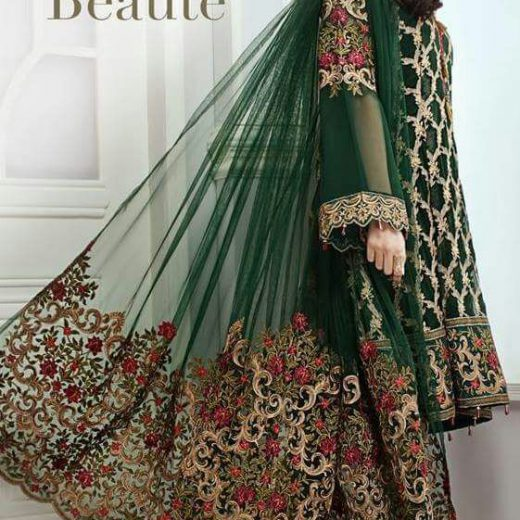 fd4ee9532 Jasmine lawn collection 2018 Archives