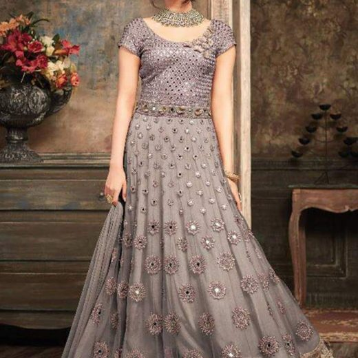 Indian Bridal Collection 2018