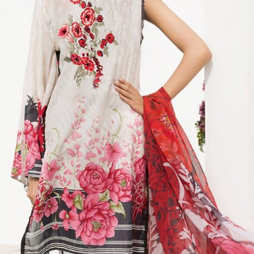 Beech Tree Lawn Collection 2018