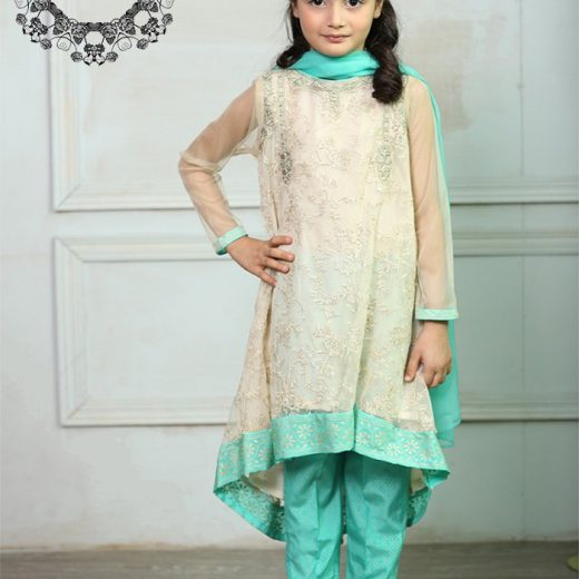 Maria B Kids Collection 2018