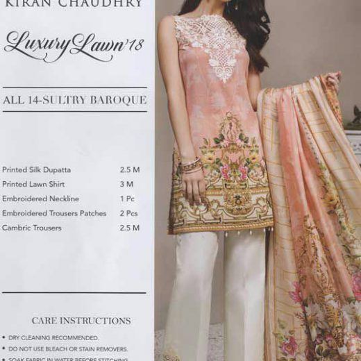 Anaya Summer Collection 2018