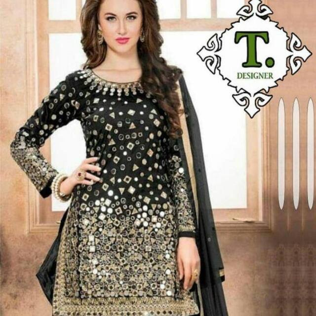 Indian Net Eid Collection 2018