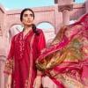 Tenaa Durrani Original Premium Eid 2018