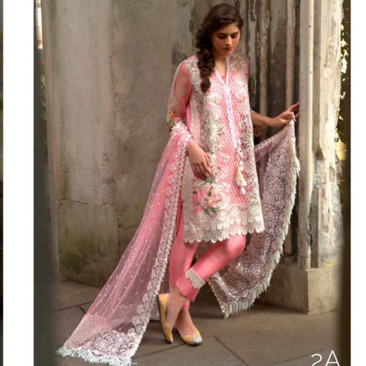 Sobia Nazir Original Collection 2018