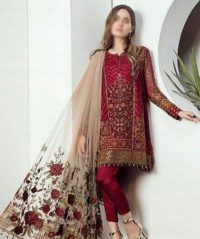 baroque eid collection