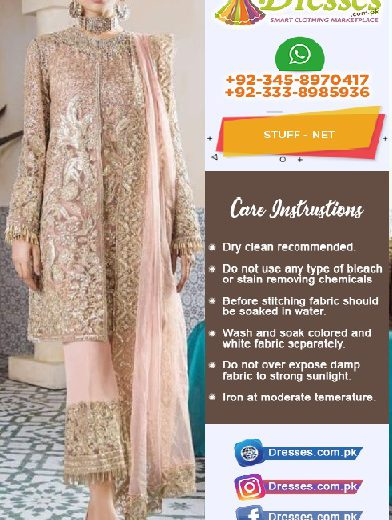 Republic Womens Eid Collection 2018