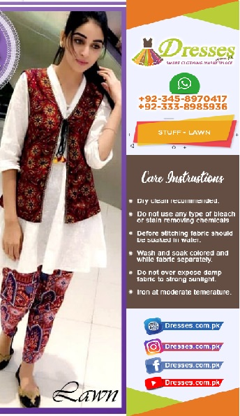 Zr Eid Collection 2018