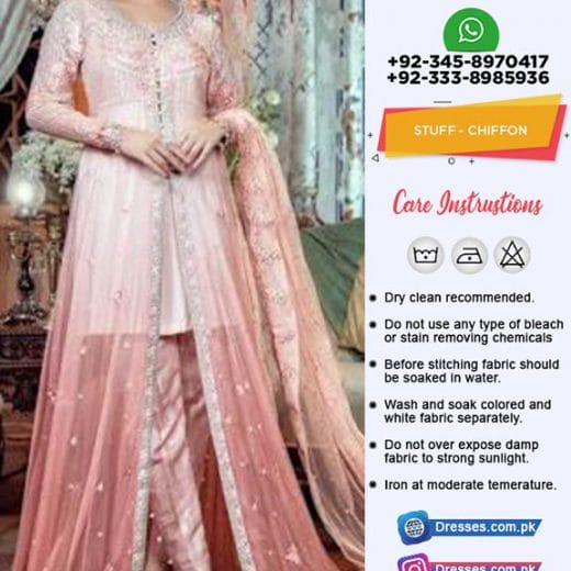 Maria B Latest Collection 2019