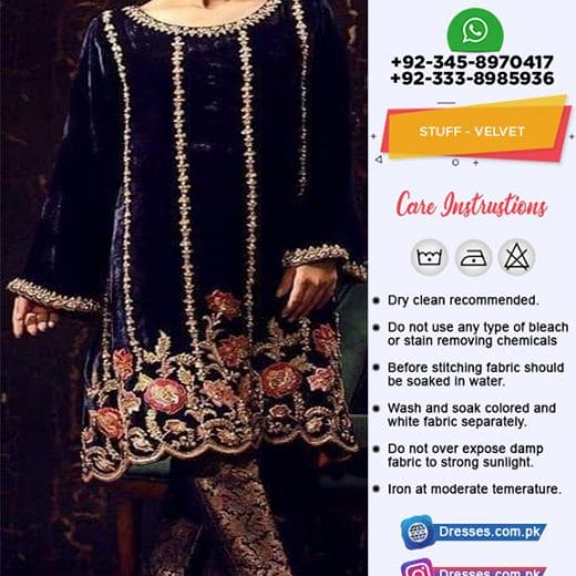 Pakistani Latest Collection 2019