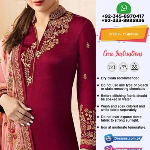 kareena Kapoor Chiffon Collection