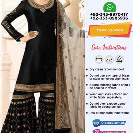 Indian Latest Dresses 2019