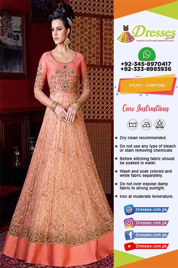 Pakistani Bridal Maxi Dresses Pakistani Dresses Marketplace,Wedding Venue Bridal Dressing Room