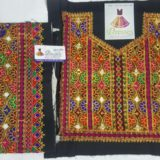 Traditional Dresses Manufacturer