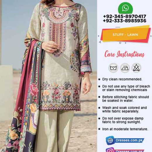 Iznik Summer Collection 2019