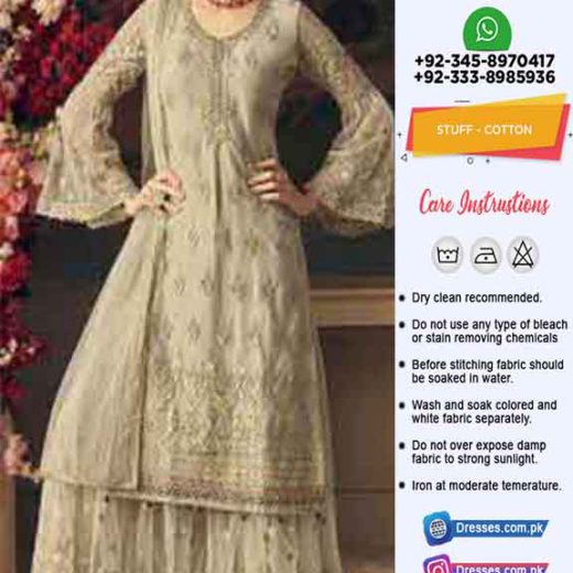 Indian Cotton Dresses Online