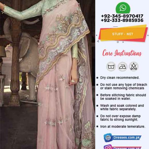 Sifona Latest Saree Collection 2019