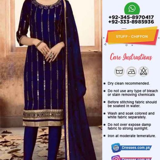Indian Latest Dresses Online 2019
