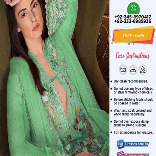 Sobia Nazir Latest Summer Online