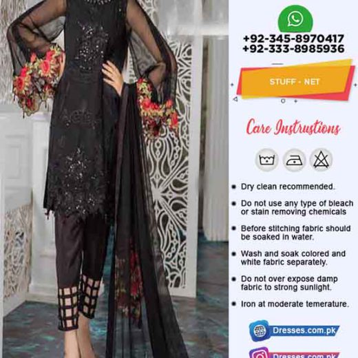 Charizma Latest Eid Dresses Online