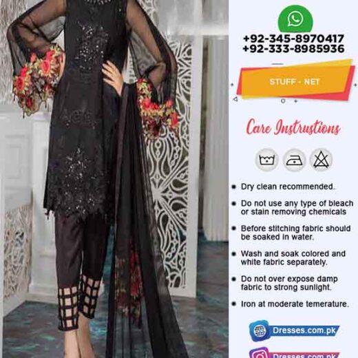Charizma Latest Eid Dresses Online