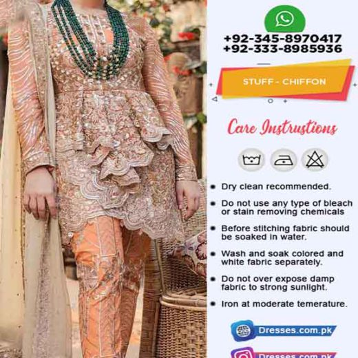 Imrozia Eid Collection Online 2019