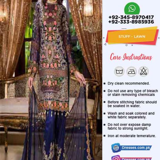 Pakistani Eid Collection 2019