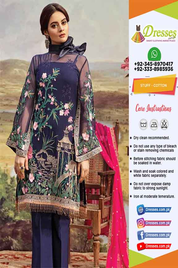 clearance complimentary shipping cheaper Imrozia Cotton Dresses Online 2019