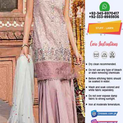 Iznik Latest Summer Dresses Online