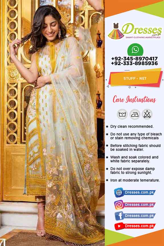 Sobia Nazir Latest Net Collection 2019