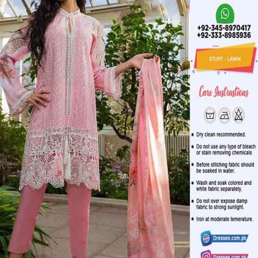 Sobia Nazir Lawn Dresses Online