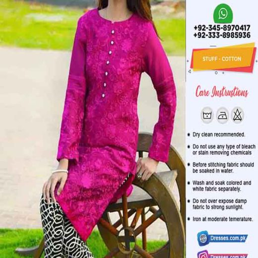 Aisha imran winter collection 2019