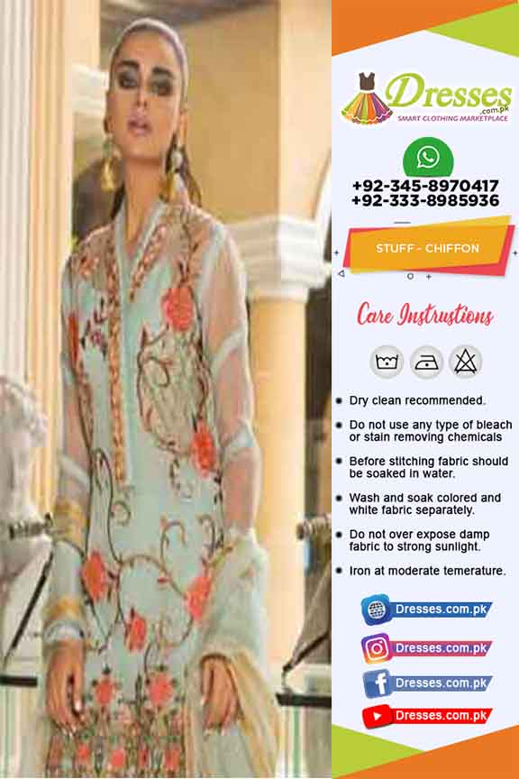 Asim jofa eid al adha collection 2019