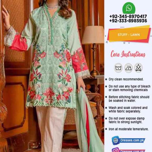 Charizma eid collection online 2019