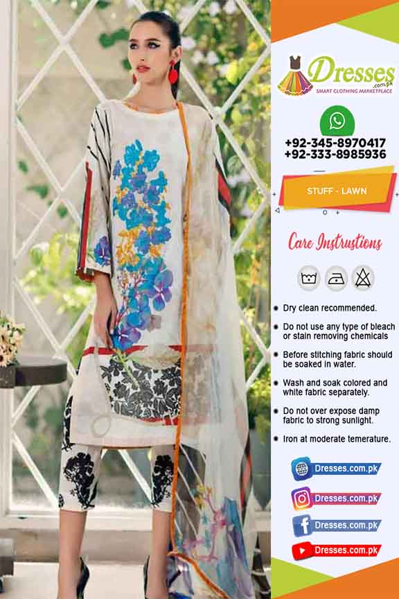 Charizma latest eid collection online