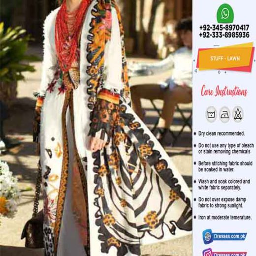 Elan Eid Collection 2019