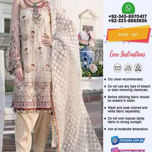 Gulaal Eid Net Collection Online