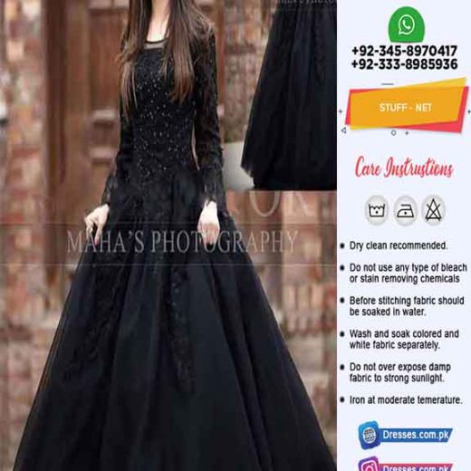 Indian eid maxi collection 2019