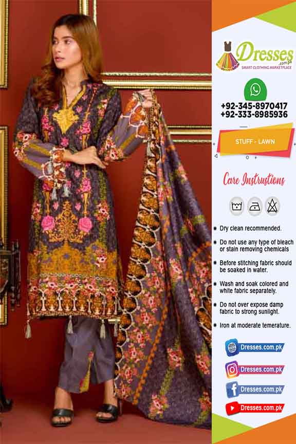 Khaadi New collection